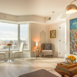 155 Yorkville – Pied a Terre Investment Options