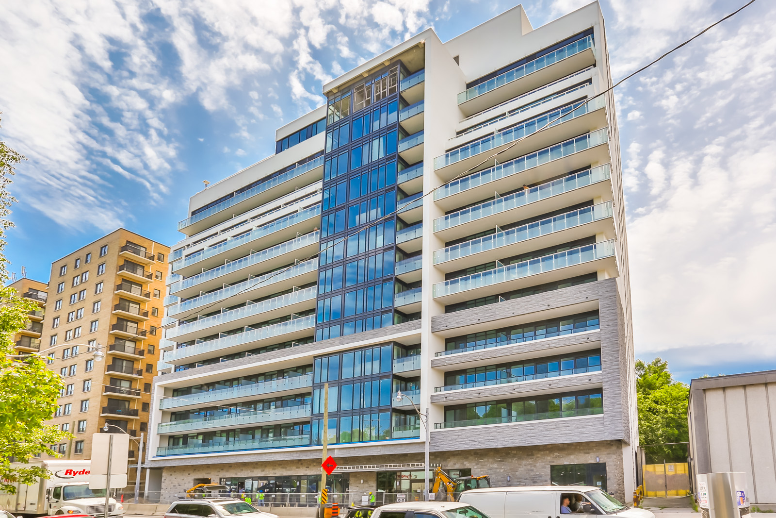 3018-yonge-st-yonge-and-lawrence-condos-for-sale