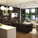 Avenue and Lawrence Luxury Condos For Sale