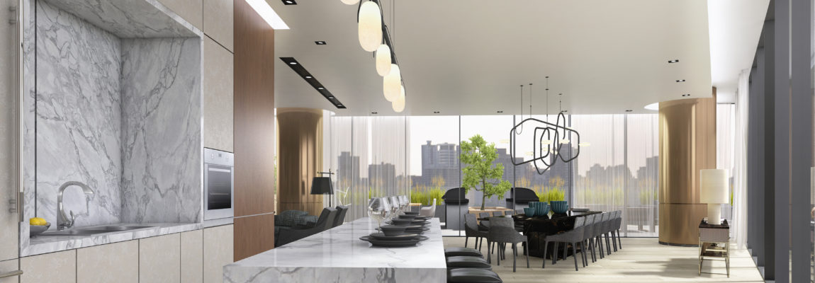 New Toronto Condos For Sale in 2017