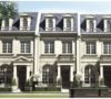 Lytton Park Luxury Townhomes For Sale