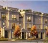 The Bridle Path Lanes: Townhomes Condos Assignments