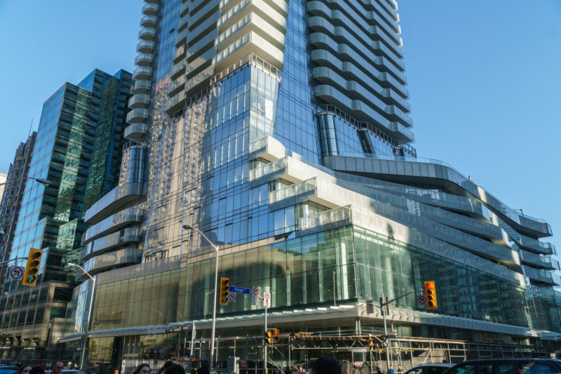 1 Bloor East - Condos for Sale - Buying or Selling? Call Yossi Kaplan MBA.jpg