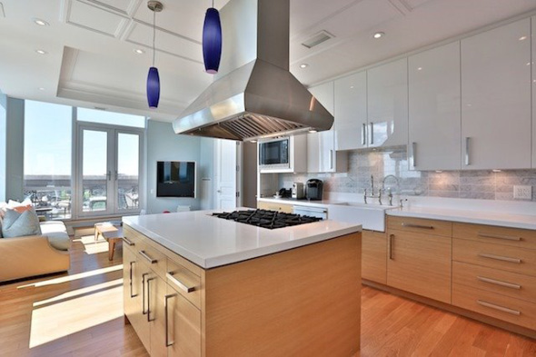 155 St Clair Condos for Sale - Contact Yossi Kaplan