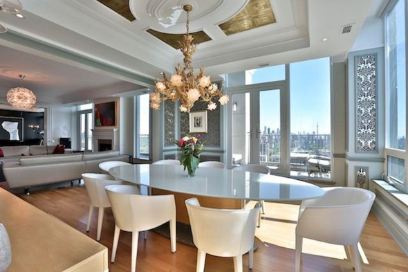 155 St Clair West Condos for Sale - Contact Yossi Kaplan