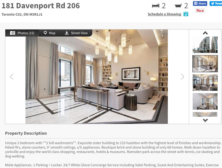 http://yossi.searchrealty.co/search/?kw=181+davenport+&soldproperty=0&page=1&type=grid&list_rent=0&sortby=latest&perpage=12