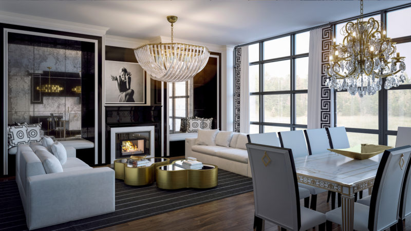 200 Russell Hill Condos for Sale - Three Bedroom for Sale in Forest Hill
