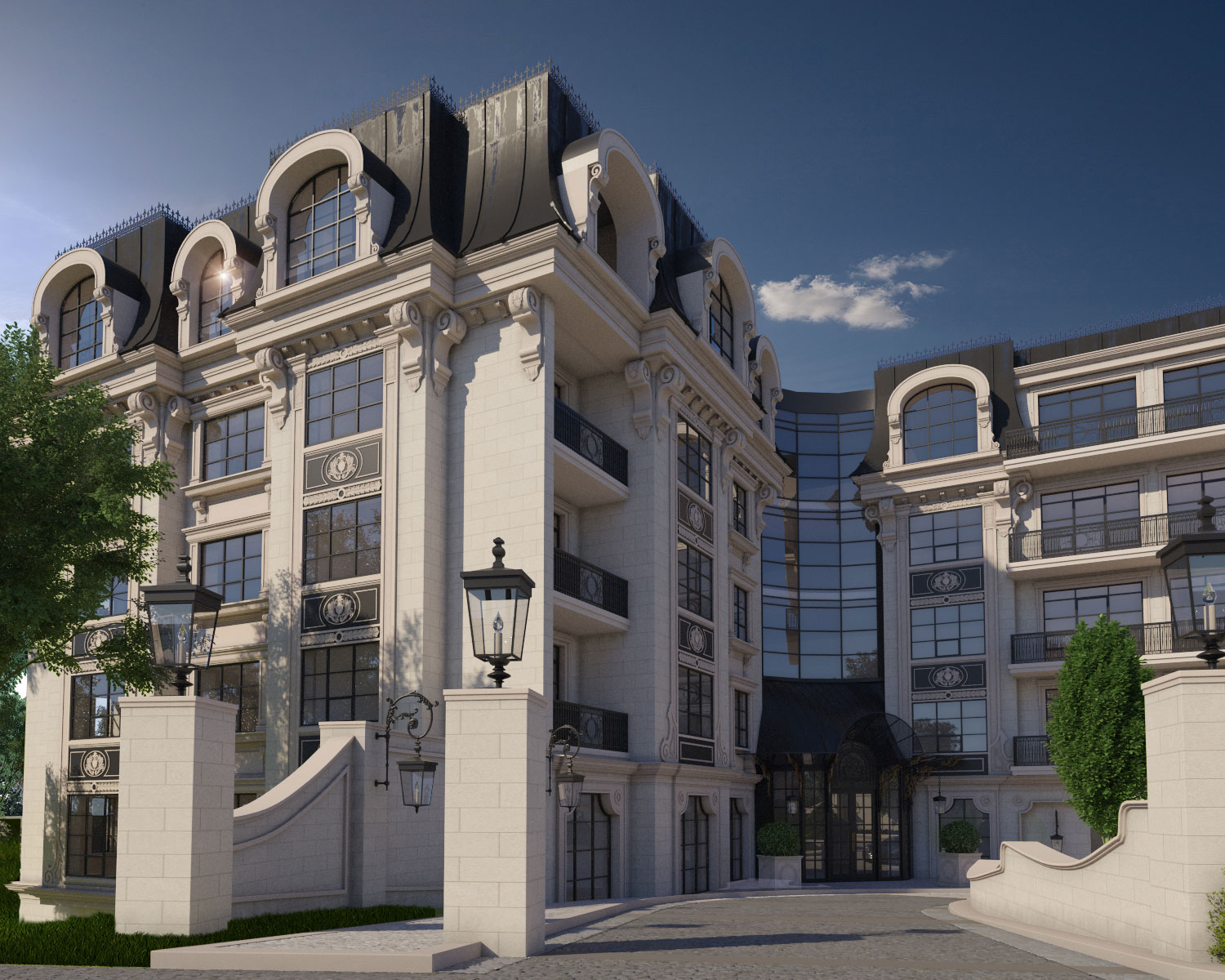 200 Russell Hill Road Condos - Forest Hill Condos for Sale