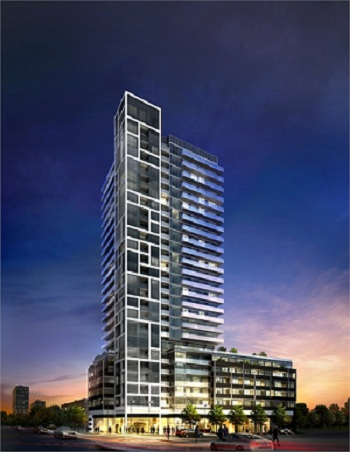 rise-condos-by-reserve-properties