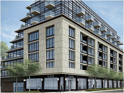 The-Hill-Condos-by-bsar