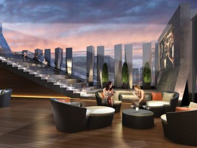 One Yorkville Condos for Sale - Contact Yossi Kaplan