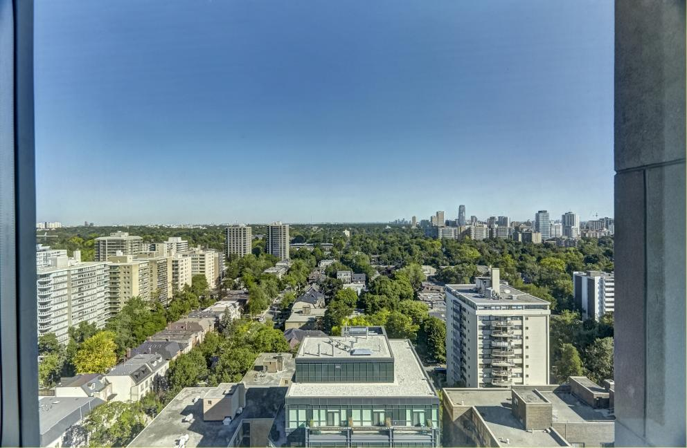 IMPERIAL PLAZA CONDOS FOR SALE - 111 ST CLAIR AVE W (2)