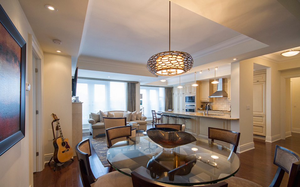 1717 AVENUE ROAD CONDOS FOR SALE - BUY, SELL, RENT - CONTACT YOSSI KAPLAN