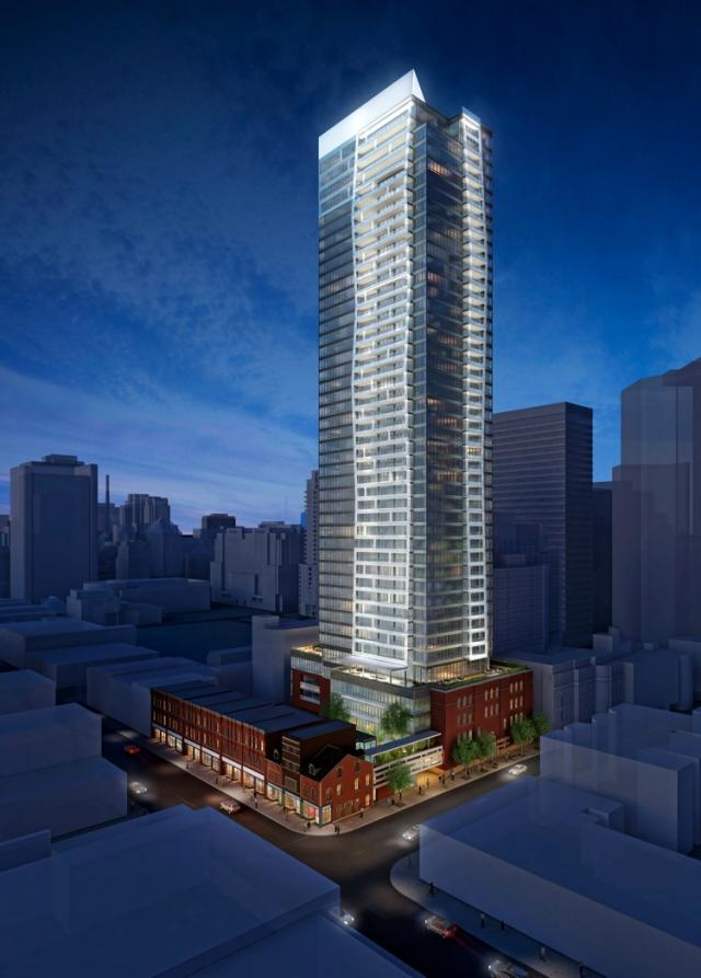 FIVE CONDOS FOR SALE - BUY, SELL, RENT - CONTACT YOSSI KAPLAN