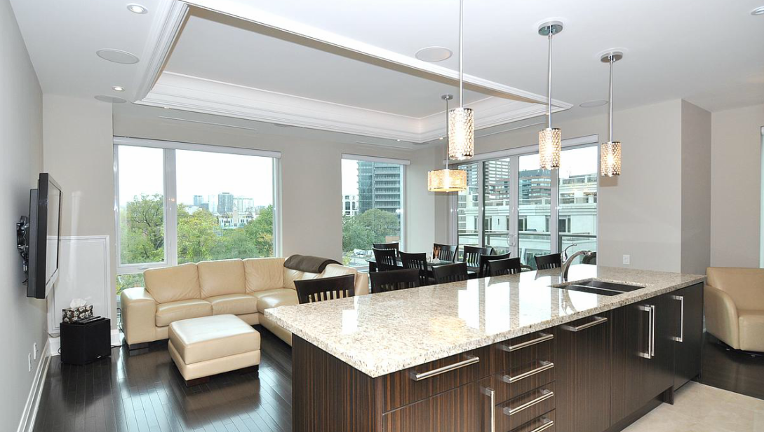 80 YORKVILLE CONDOS FOR SALE