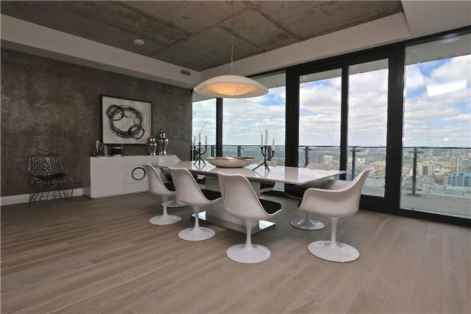 224 KING WEST - LUXURY CONDO FOR SALE - CONTACT YOSSI KAPLAN