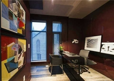 1082 BAY ST - TOWNHOME FOR SALE - CONTACT YOSSI KAPLAN