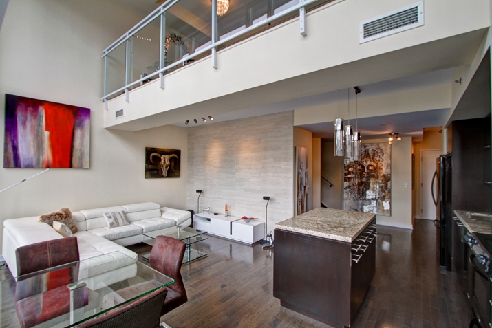 21 NELSON ST - BOUTIQUE CONDOS FOR SALE - CONTACT YOSSI KAPLAN