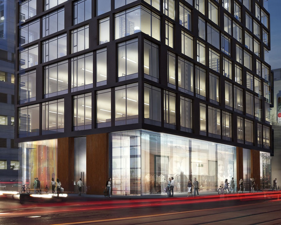 PETER STREET CONDOS FOR SALE - ENTERTAINMENT DISTRICT CONDOS FOR SALE