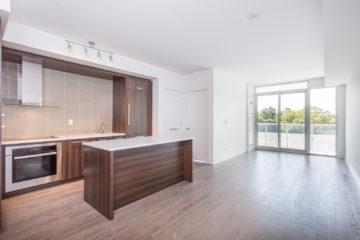 3018-yonge-st-one-bedroom-for-sale-at-yonge-and-lawrence