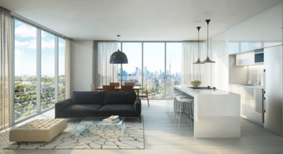 THE FOXBAR COLLECTION - CONDOS FOR SALE IN FOREST HILL