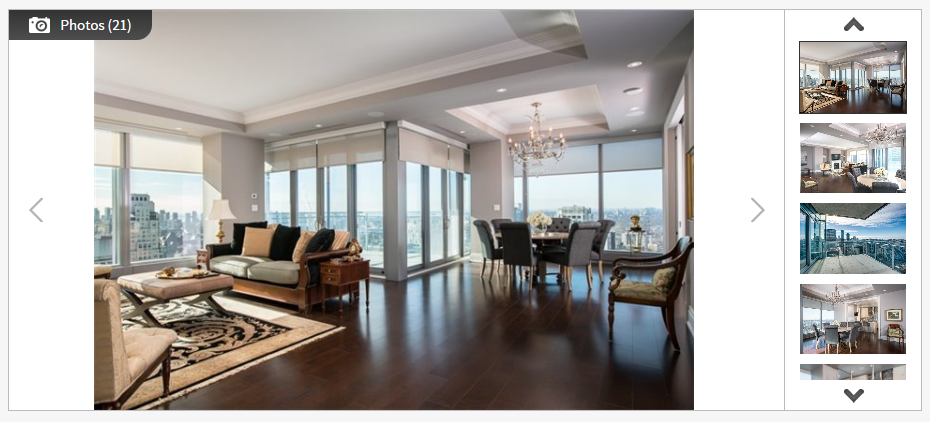 50 YORKVILLE AVE TWO BEDROOM FOR SALE